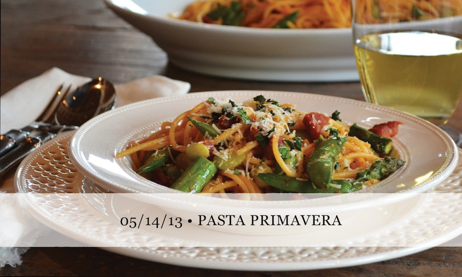 THE_RECIPE_GRINDER_PASTA_PRIMAVERA_HOME