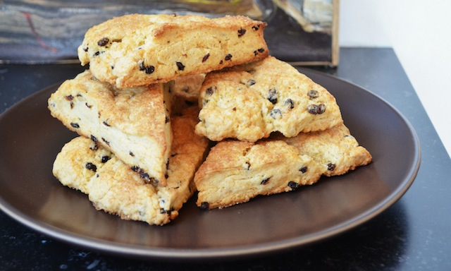 THE_RECIPE_GRINDER_SCONES10