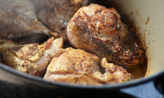 THE_RECIPE_GRINDER_VINEGAR_BRAISED_CHICKEN7