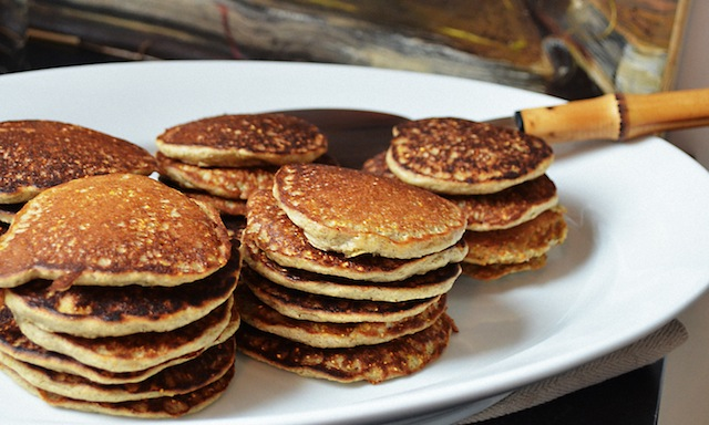 THE_RECIPE_GRINDER_GLUTEN-FREE_GRIDDLE_CAKES (7)