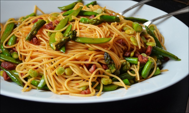 THE_RECIPE_GRINDER_PASTA_PRIMAVERA7