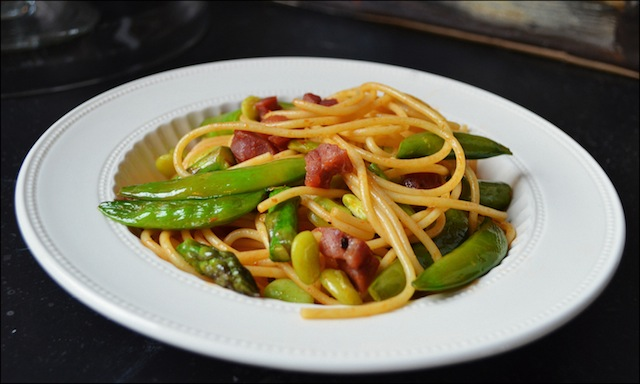 THE_RECIPE_GRINDER_PASTA_PRIMAVERA8