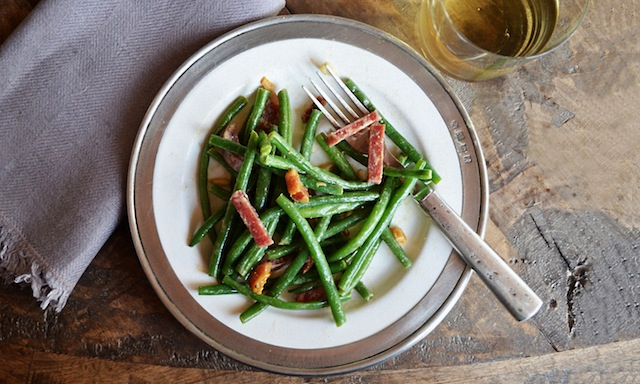 THE_RECIPE_GRINDER_GREEN_BEAN_SALAD13