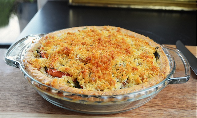 THE_RECIPE_GRINDER_TOMATO_PIE