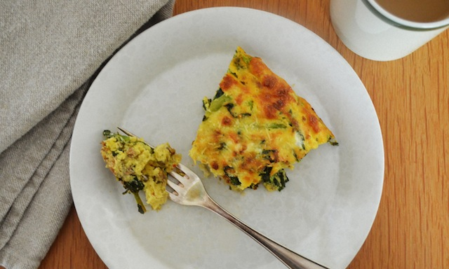 THE_RECIPE_GRINDER_BROCCOLI_RABE_FRITATA11