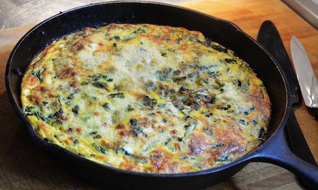 THE_RECIPE_GRINDER_BROCCOLI_RABE_FRITATA_HOME_02