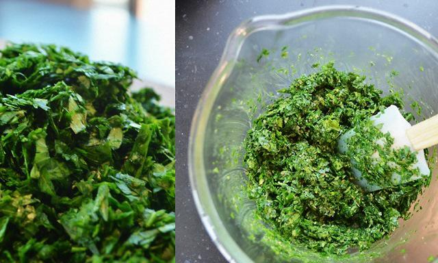 THE_RECIPE_GRINDER_SALSA_VERDE7