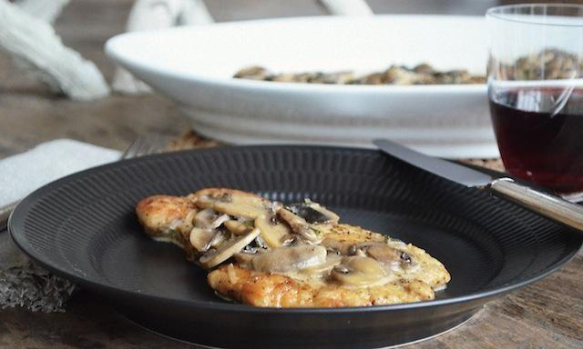 THE_RECIPE_GRINDER_CHICKEN_MARSALA