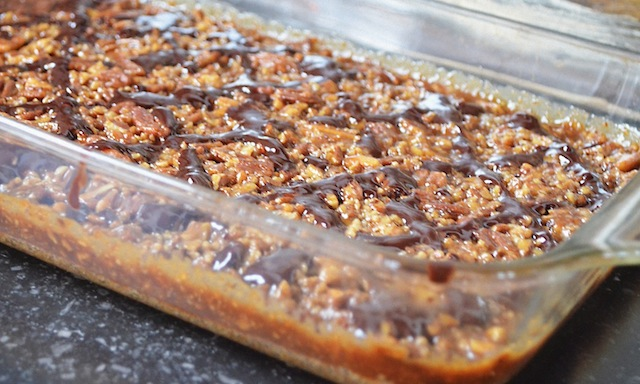 THE_RECIPE_GRINDER_PECAN_BARS10