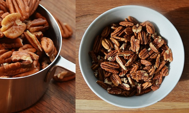 THE_RECIPE_GRINDER_PECAN_BARS2