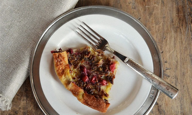 THE_RECIPE_GRINDER_CRANBERRY_CLAFOUTIS10
