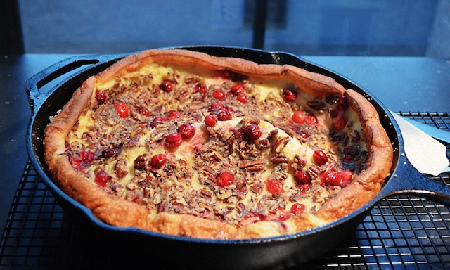 THE_RECIPE_GRINDER_CRANBERRY_CLAFOUTIS9