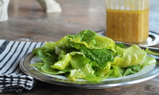 THE_RECIPE_GRINDER_MUSTARD_VINAIGRETTE