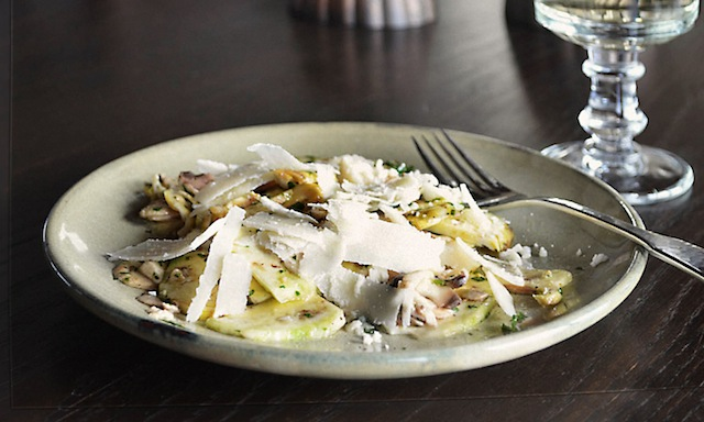 THE_RECIPE_GRINDER_ARTICHOKE_SALAD1